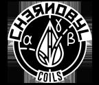Chernobyl Coils