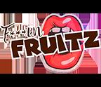 F**cking Fruitz