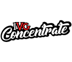 IVG Concentrates