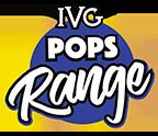 IVG Pops Range