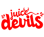 Juice Devils