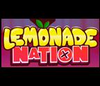 Lemonade Nation