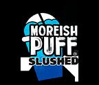 Moreish Slushed