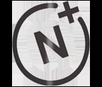 Nicotine Plus