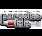 Paradise Icle