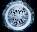 Spirit Coils