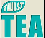 Twist Tea