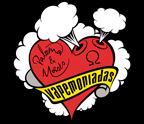 Vapemoniadas