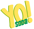 Yo Soda
