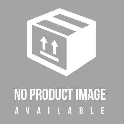 DOTMOD Trinity Glass Cap for dotRDA24 (24mm)