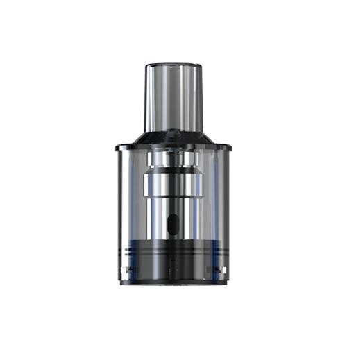 Joyetech eGo Pod Replacement (Pack 5)